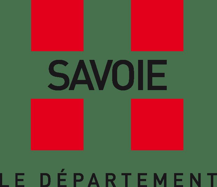 Logo Savoie