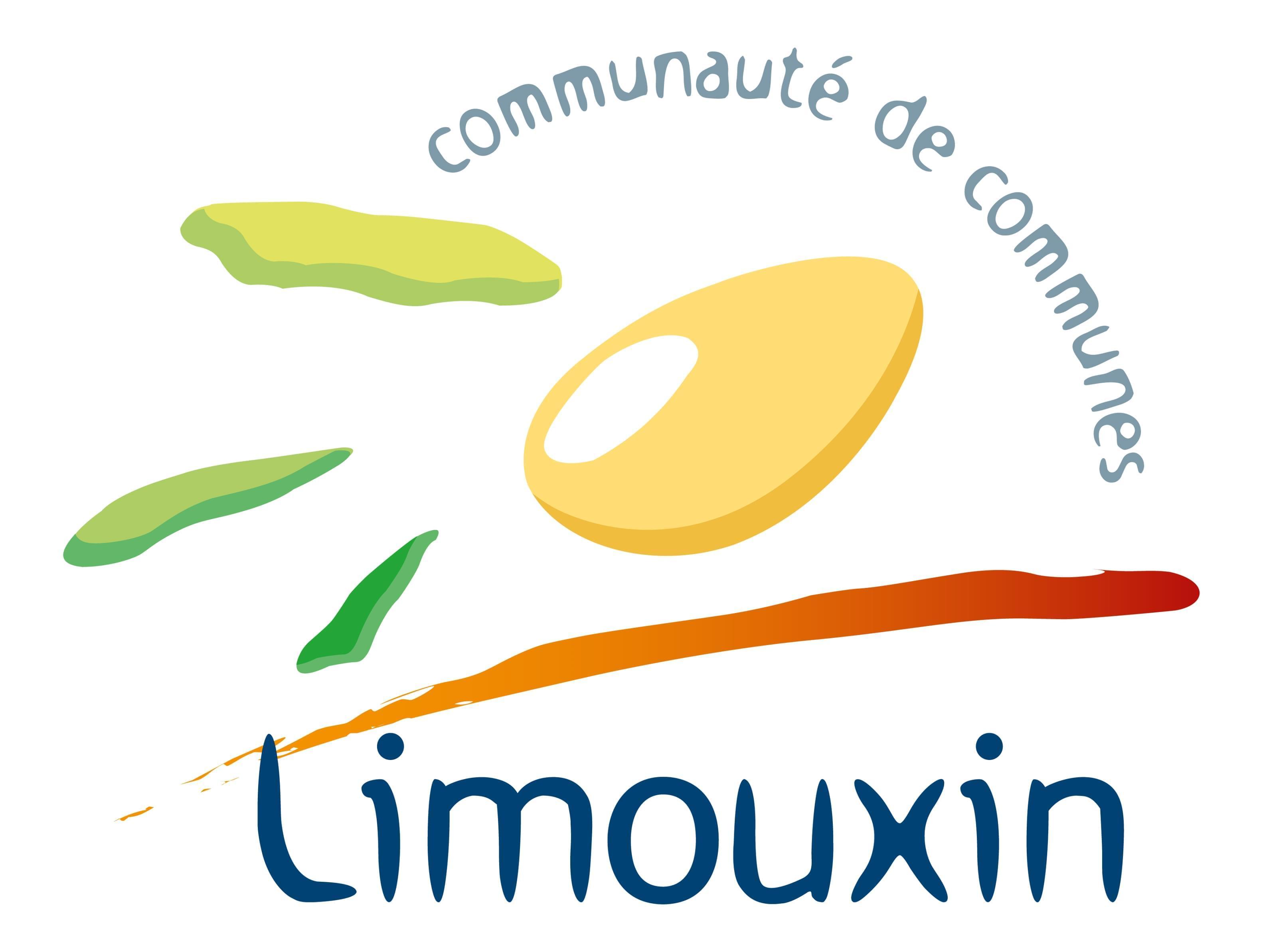 Logo Communauté de Communes Limouxin