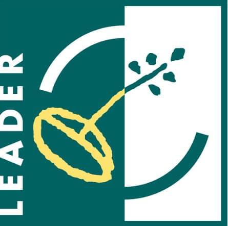 Logo Leader Europe