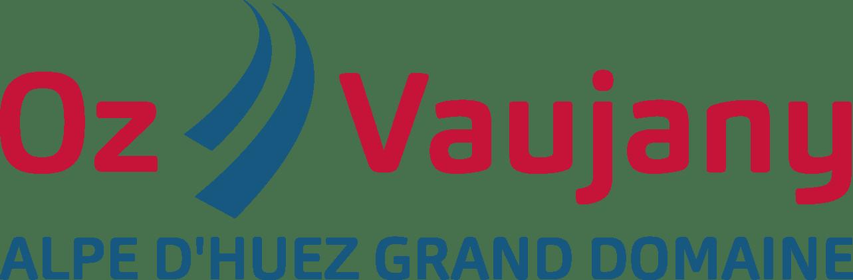 Logo Oz Vaujanay