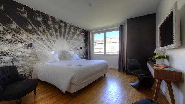 hotel-21-foch-angers-6.jpg
