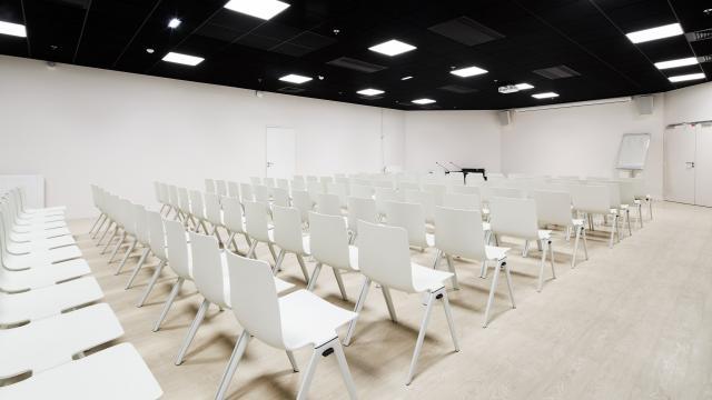 salle atrium 3