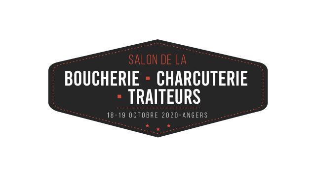 Parc des Expositions d'Angers