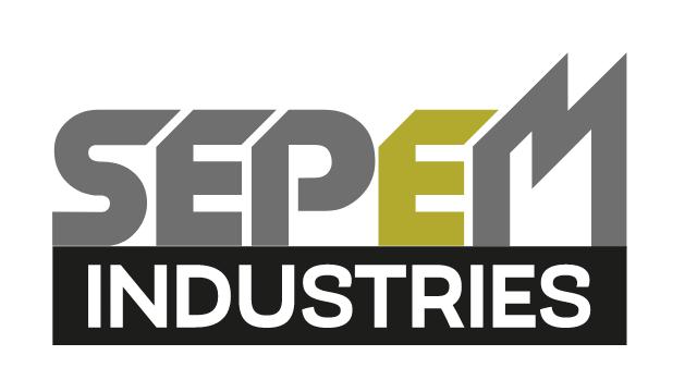 Logo Sepem Industries