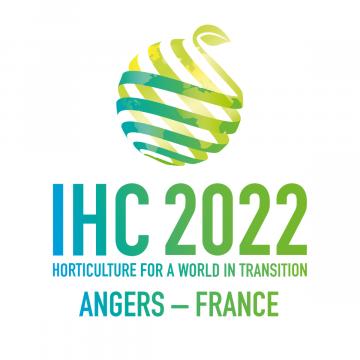 Logo IHC2022