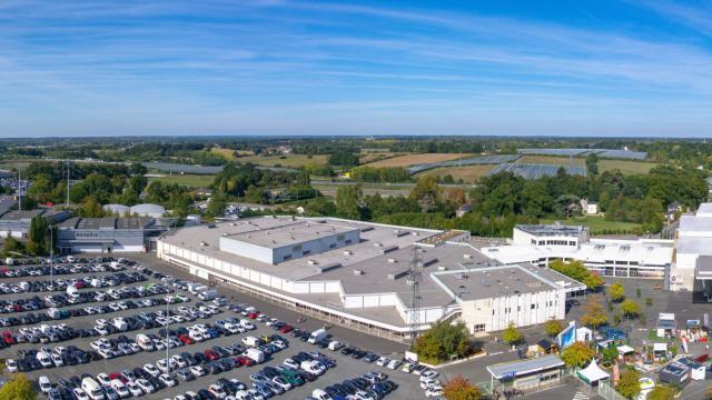 Vue Aerienne Panoramique Parc Des Expositions D Angers Copyright Destination Angers 9194 1920px