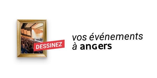 destinationangers-banniere-site-relance-tourisme-1920x1080-culture.jpg
