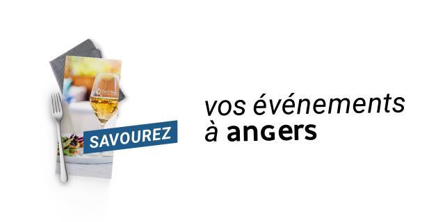 destinationangers-banniere-site-relance-tourisme-1920x1080-gastronomie.jpg