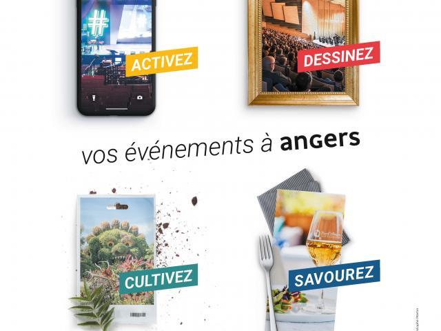 destinationangers-presse-a4-relance-tourisme-affaires-generique-20210914-hd.jpg