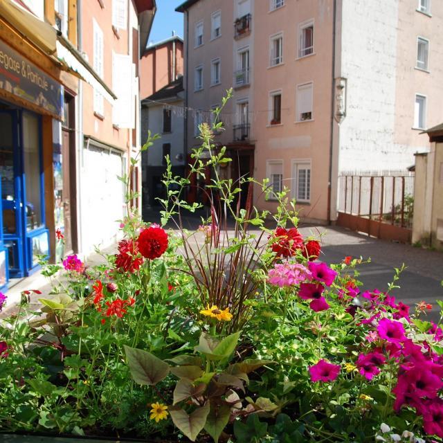 fleurissement-2018-5-mairie-dallevard-les-bains.jpg