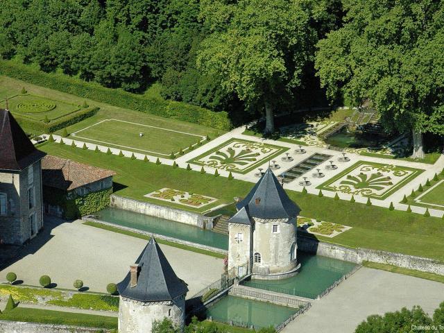 jardins-du-chteau-du-touvet-2.jpg