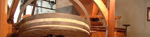 le-moulin-farine.jpg