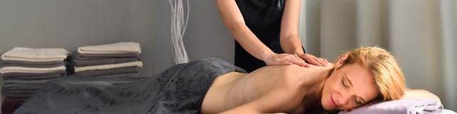 massage-au-spa-dallevard-2-crdit-photo-j-damase.jpg