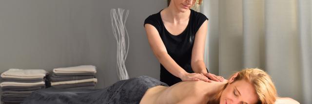 massage-au-spa-dallevard-2-crdit-photo-j-damase.jpg