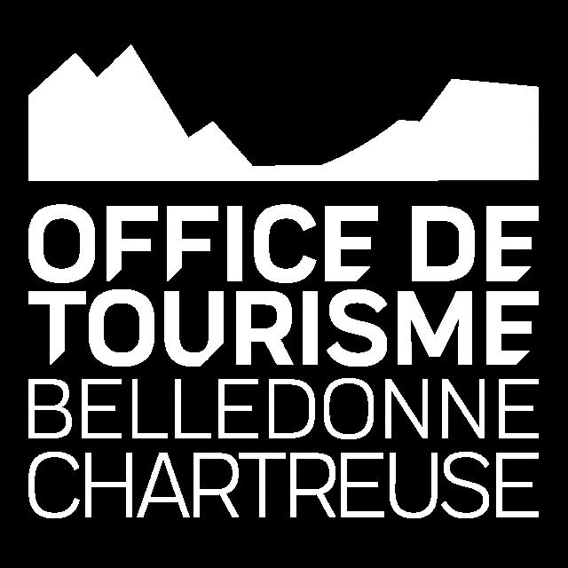 Office de Tourisme Belledonne Chartreuse Gresivaudan