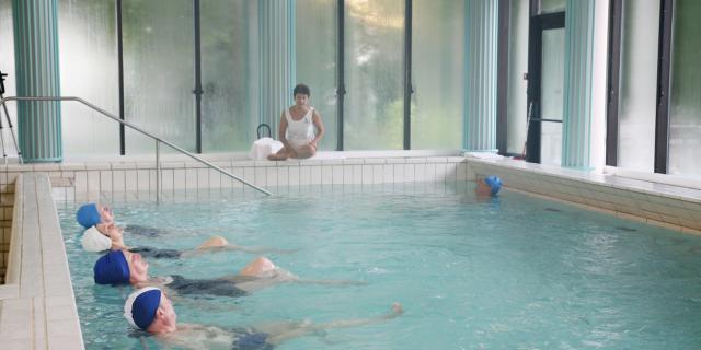 piscine-mobilisation2.jpg