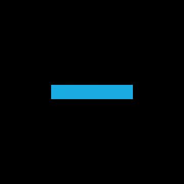 Fleche Bleu Bonnedirection