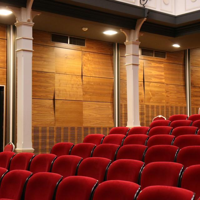 Performance Hall 1727890 1920