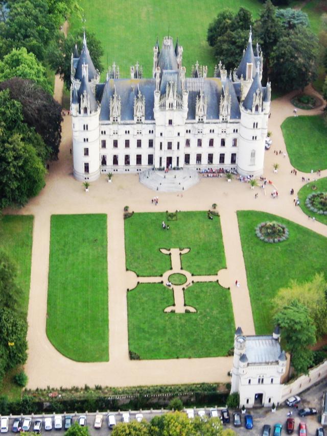 chateau-de-challain-la-potherie.jpg