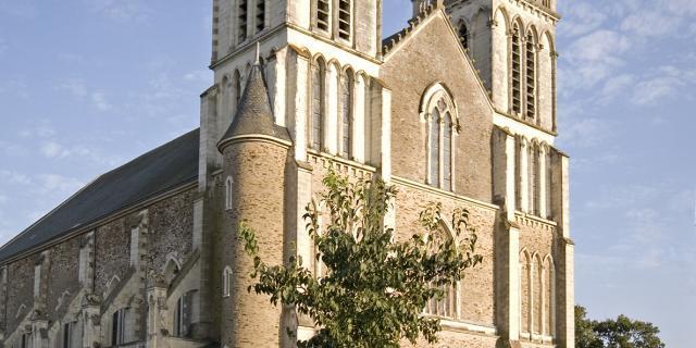 eglise-cand-cr-sylvette-robson-2005.jpg