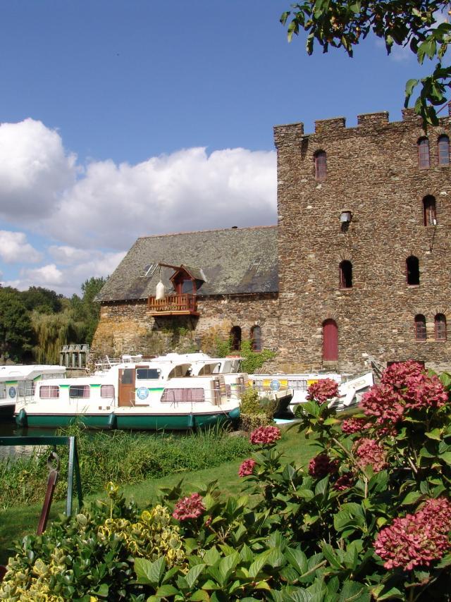 moulin-bouindomaine-du-moulin-4-1.jpg