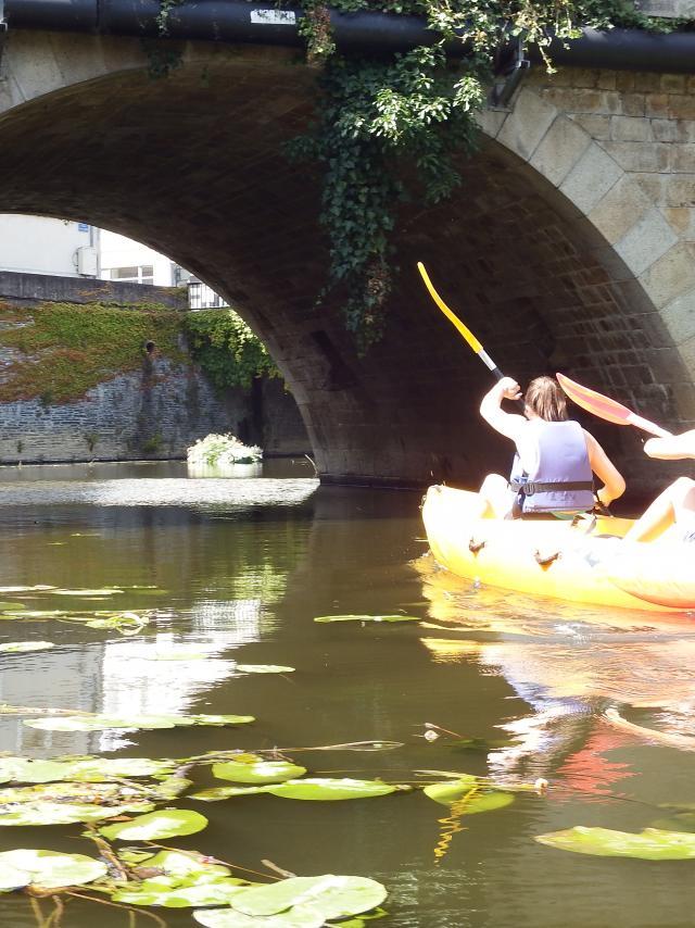 segre-canoe-jl2016otanjoubleu-28.jpg