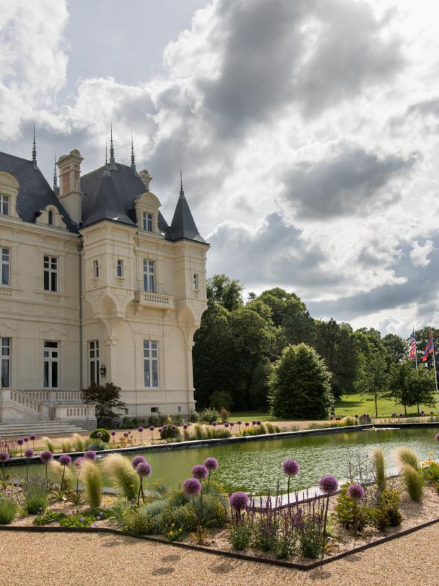 chateau-de-falloux-c-chteau-de-falloux-1.jpg