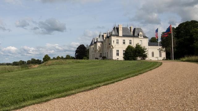 chateau-de-falloux-c-chteau-de-falloux-12.jpg