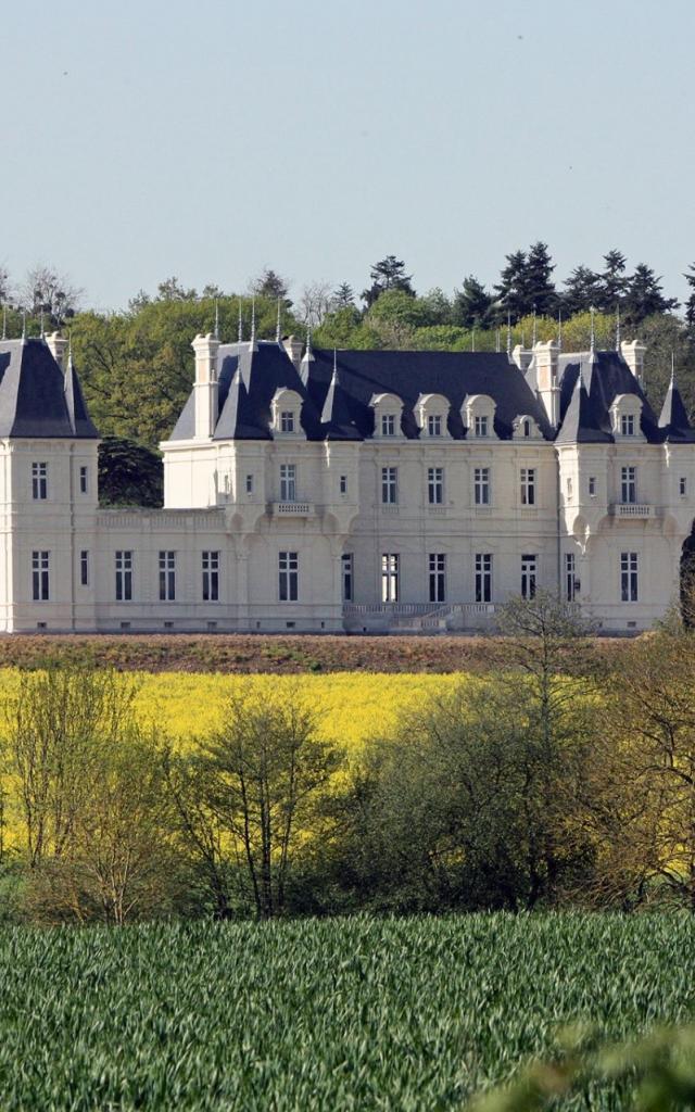 chateau-de-falloux-c-chteau-de-falloux-6.jpg