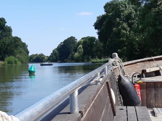 bateau-croisiere-la-gogane-sarthe-2.jpg