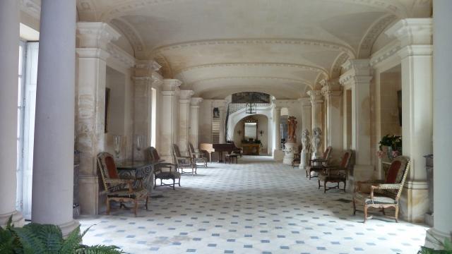 chateau-de-la-lorie-chapelle-sur-oudon-2013-ot-anjou-bleu-8.jpg