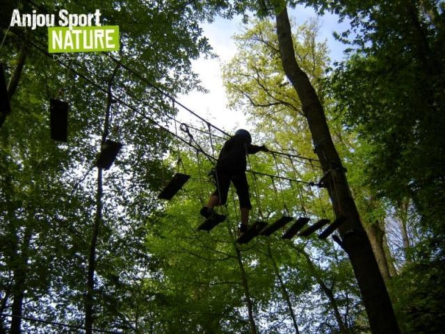 anjou-sport-nature-accrobranche-la-jaille-yvon-49-asc-1.jpg