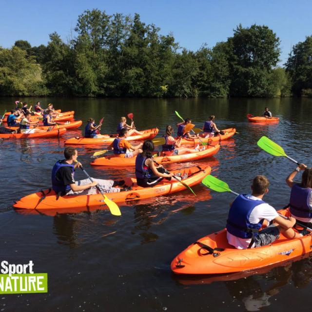 canoe-kayak-asn-2.jpg