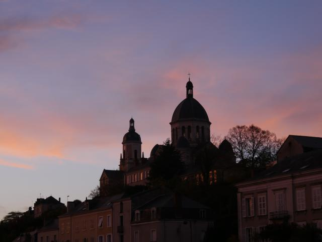 vue-sur-la-madeleine-segre-decembre-2018-ot-anjou-bleu-1.jpg