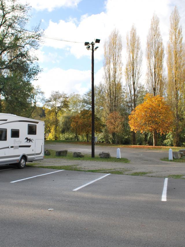 Aire Camping Car Segre 2014 ©otab (5)