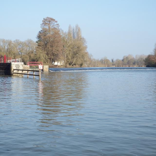 croisiere-fluviale-la-gogane-2015-otab-12.jpg