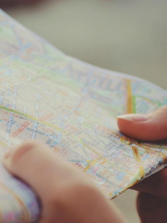 Map 455769 1280