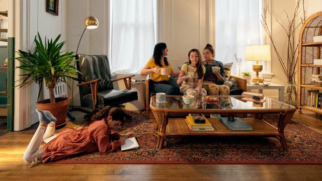 Airbnb Traveltrends2021 Header