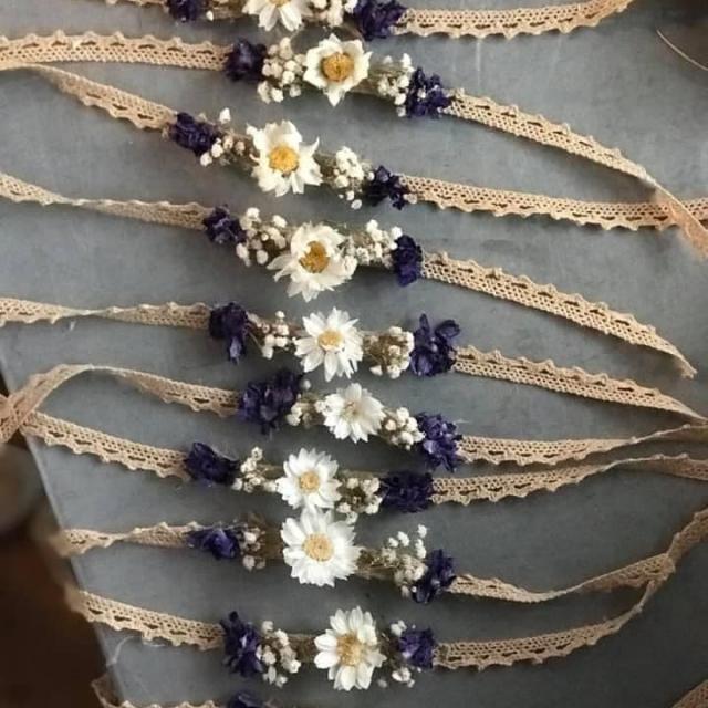 Anne Déco Florale#11