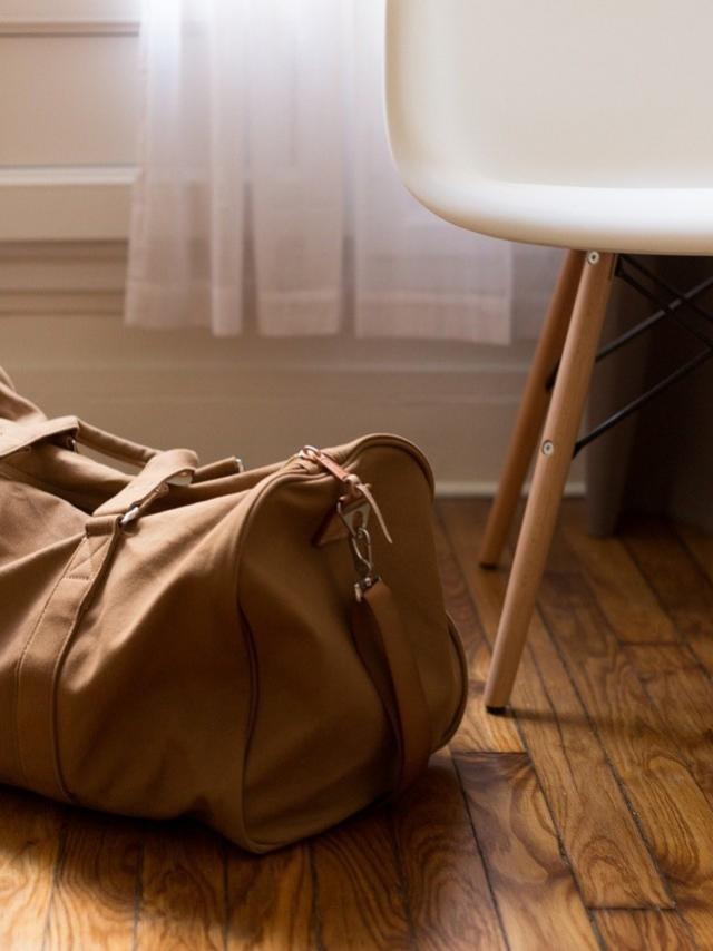 Bagage - valise