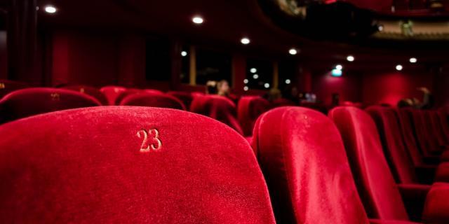 Théâtre 1#14