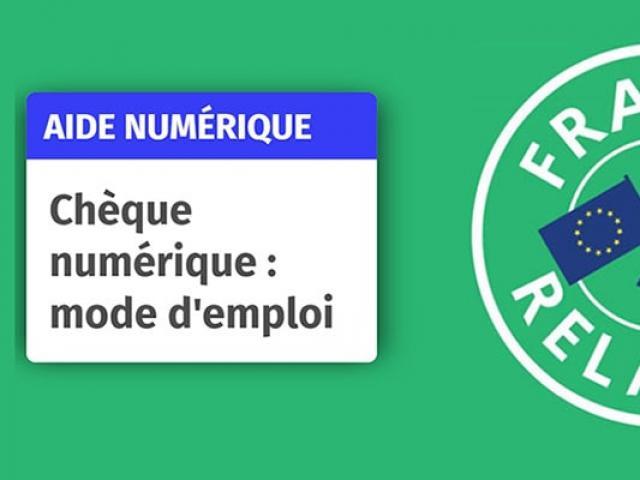 755-actualite-cheque-numerique-mode-d-emploi.jpg