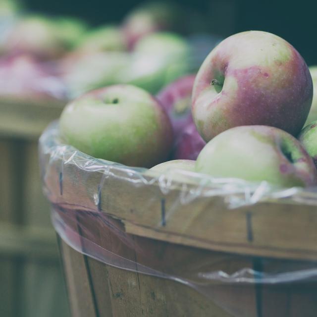 caisse-de-pommes.jpg