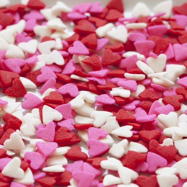 saint-valentin.jpg