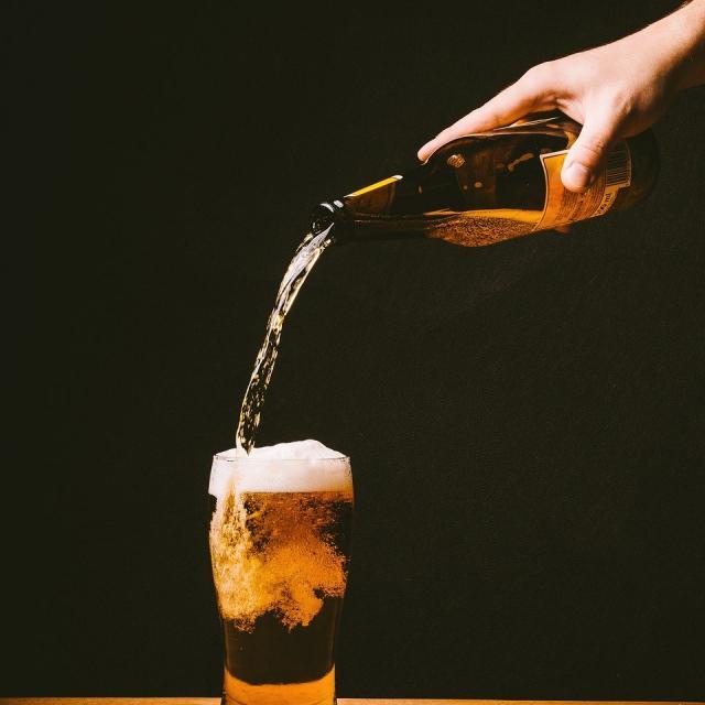 biere-de-la-saint-patrick-anjou-bleu-republica-pixabay.jpg