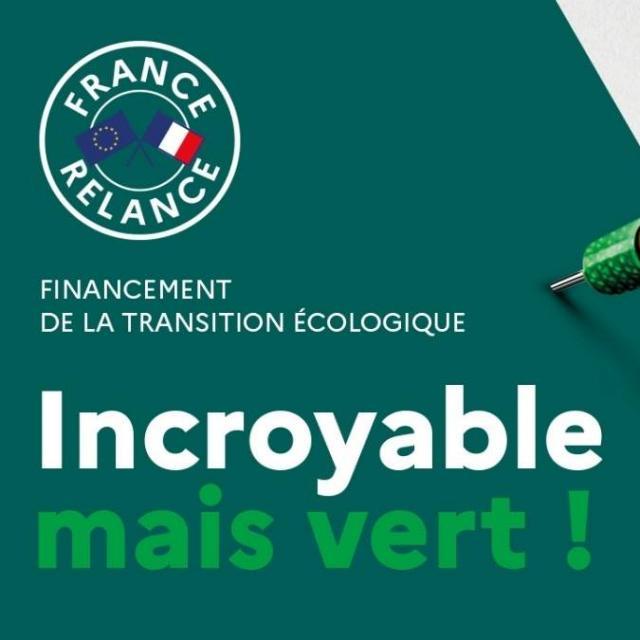 france-relance-2.jpg