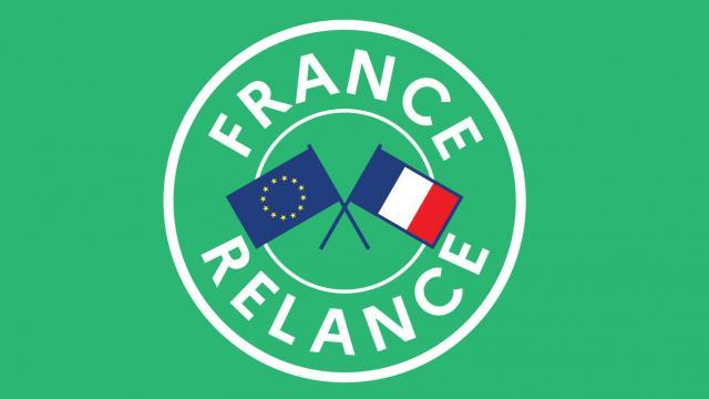 france-relance.jpg