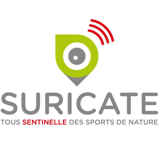 logo-suricate-vertical.png