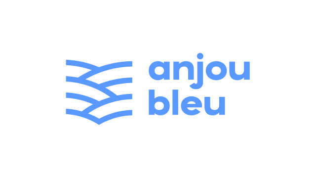 Exe Logo Anjoubleu Rvb Anjou Bleu Logo Bleuclair 10