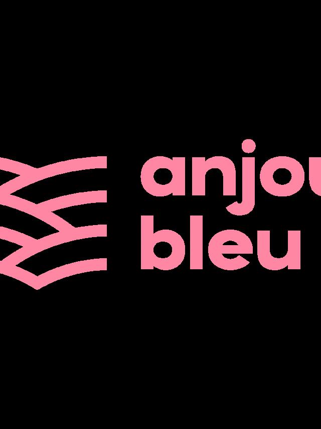 Exe Logo Anjoubleu Rvb Anjou Bleu Logo Rose 22